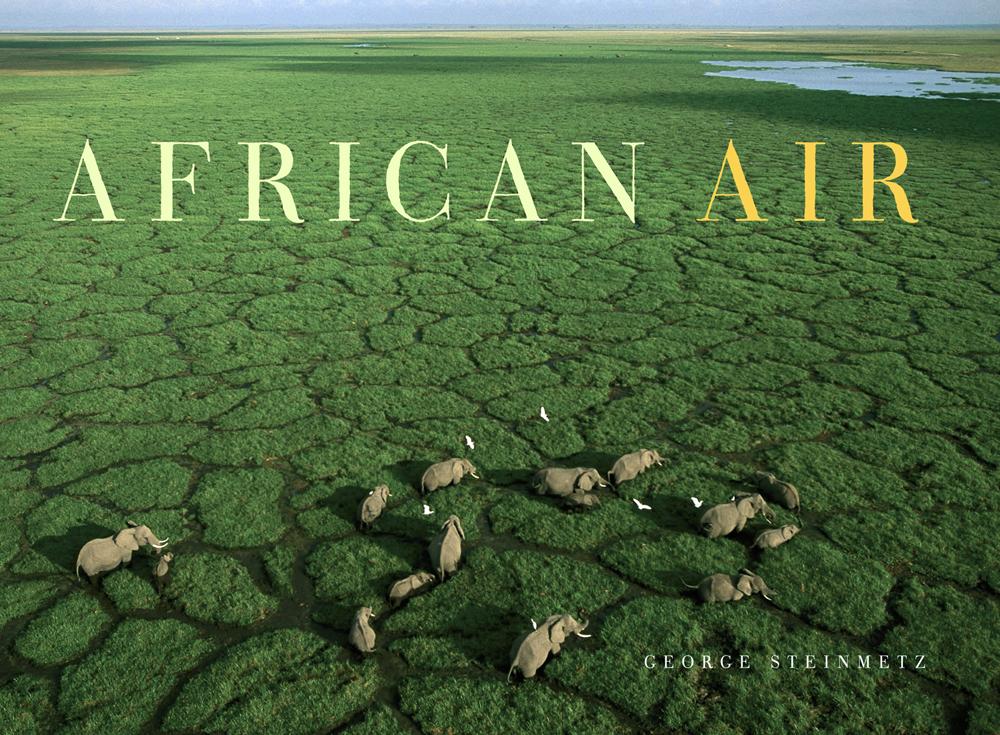 AfricanAir_CoverWeb