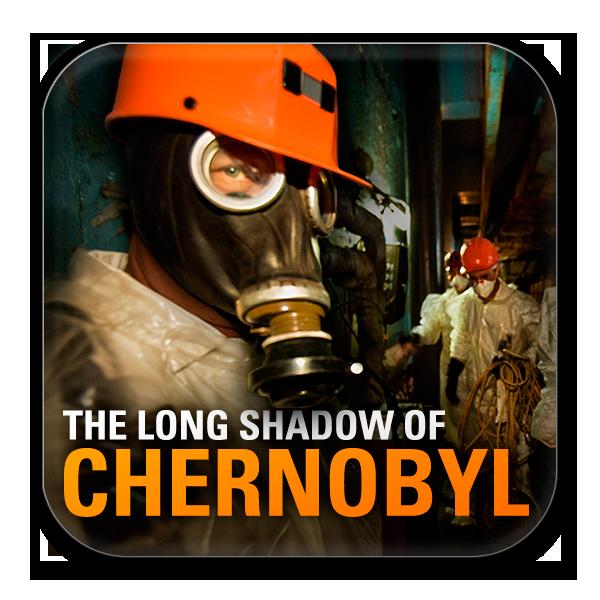 Chernobyl_iPad_Icon_600px