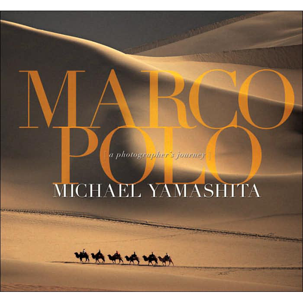 Marco_Polo_Cover