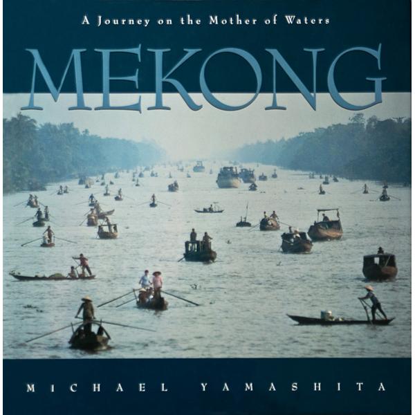 Mekong_Cover