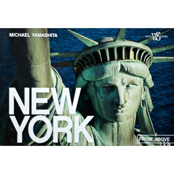 NY_cover
