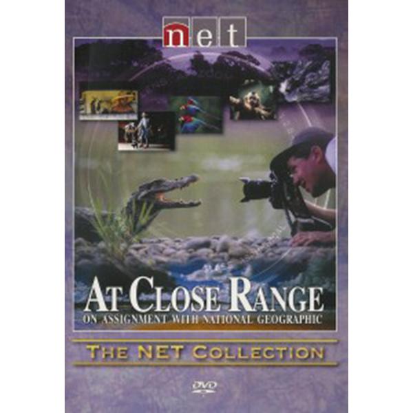 At Close Range - DVD